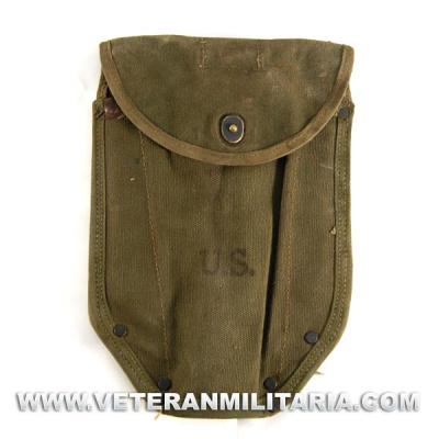 Funda para pala M-1943 U.S. Original