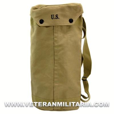 Bolsa para proyectiles de Bazuca M1A1
