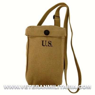 Bolsa de munición Thompson U.S.