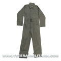 US HBT Coveralls