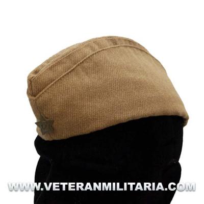 Pilotka Russian Hat M35