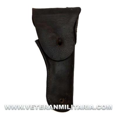 Pistolera M-1916 para Colt 1911 Original (1)