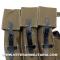 Porta cargadores STG 44