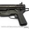 M3 Subfusil Grease Gun Denix