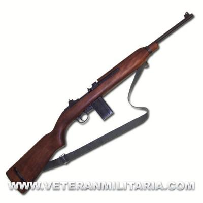 Carabina M1 Denix
