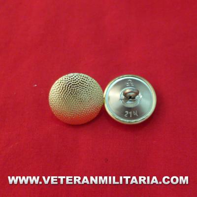 Botones dorados de 21mm