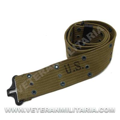 M-1936 Pistol Belt Original
