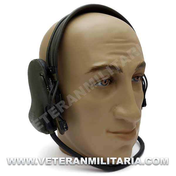 Original U.S. H-16/U Headphone (1)