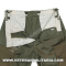 M43 Field Trousers Paratrooper
