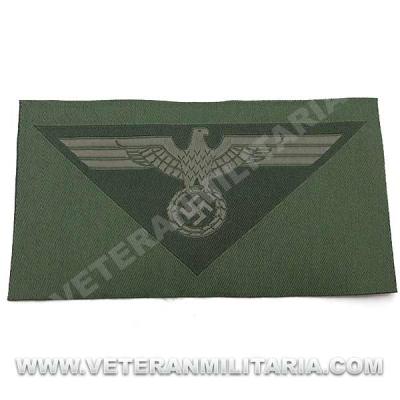 Army Breast Eagle 1944