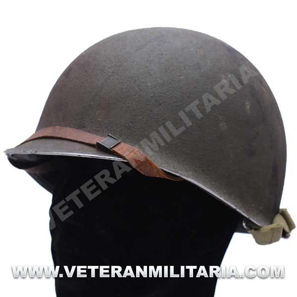 M1 Original Helmet