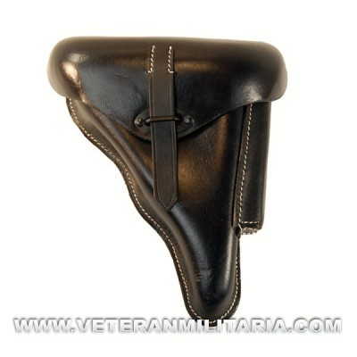 Holster for Walther P38