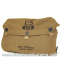 M6 Bag, Army Lightweight Service Mask
