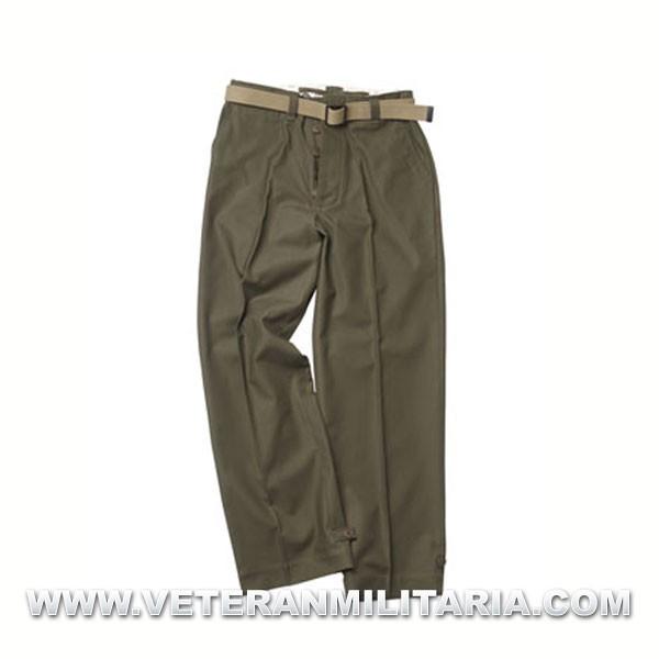 U.S. M1943 Trousers