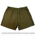 Boxer shorts U.S