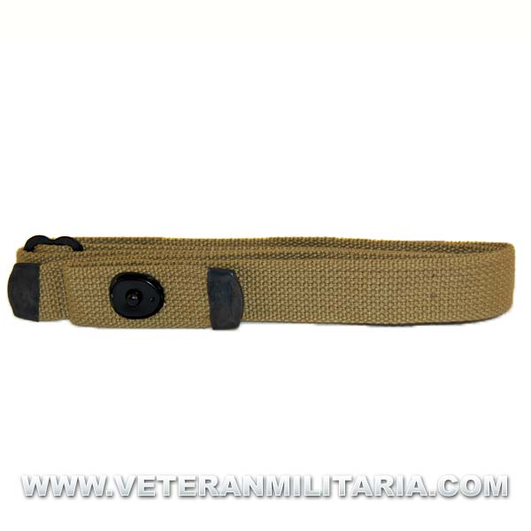 Canvas sling M1 Carbine