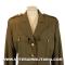 Class A jacket, WAC