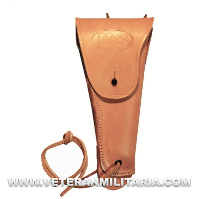 US Army M-1916 Holster