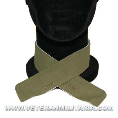 Kragenbinde (Cubre cuello)