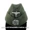 Gorra M40 Waffen SS – Erel (Schiffchen)