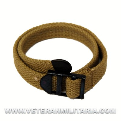 U.S. Army Leg Strap for USM3, OD