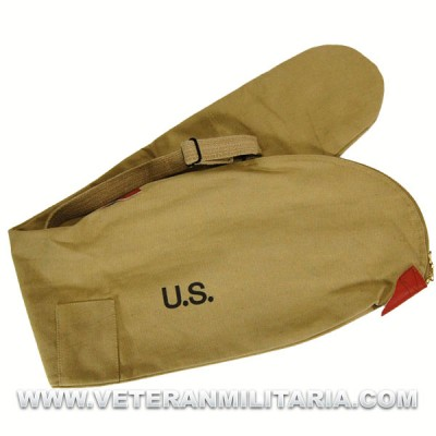 US canvas bag M1 Garand
