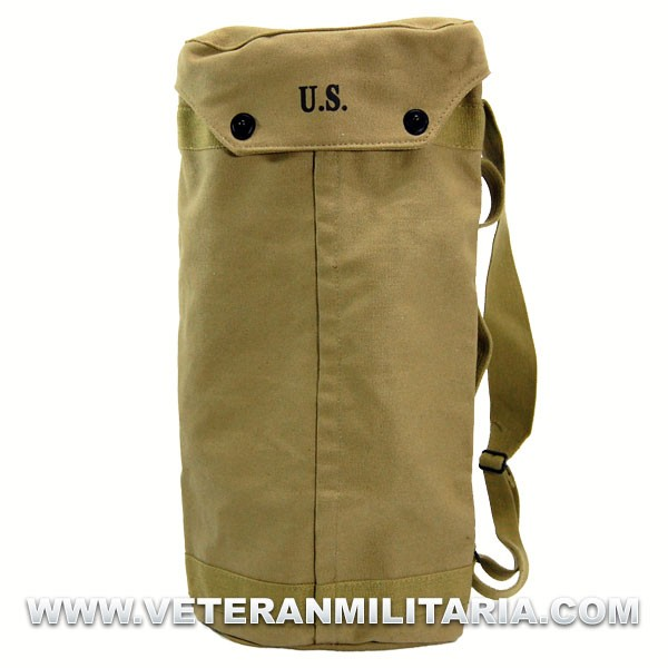 U.S. Army Bazooka ammo bag (2nd pattern)
