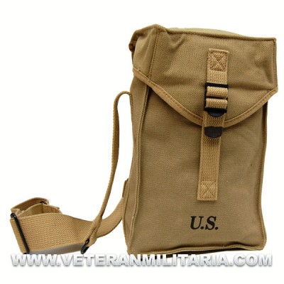 U.S. Army General Purpose Ammunition Bag