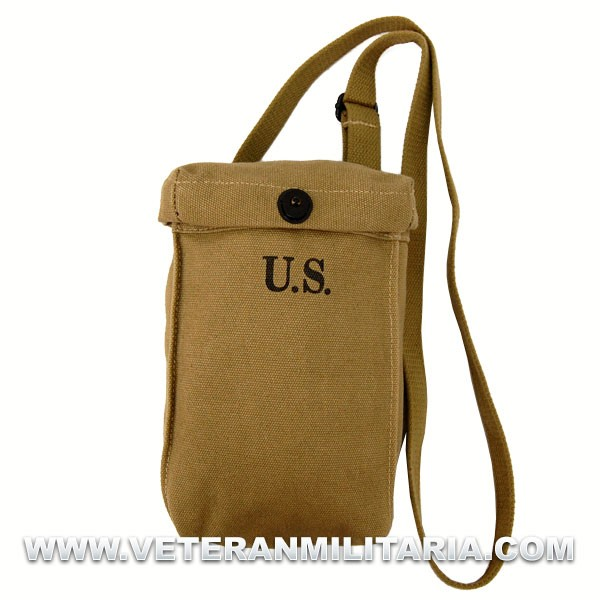 U.S. Army Magazine .45 Bag
