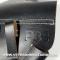 P38 Holster, Soft Shell black