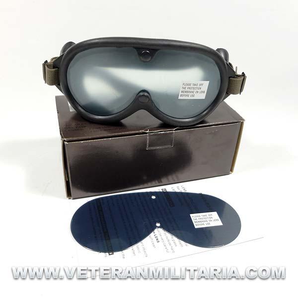 U.S. Army Goggles M-1944
