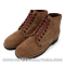 Roughout Boots U.S.