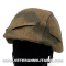 Sumpftarn camouflage helmet cover