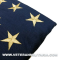 USA flag 48 stars WW2