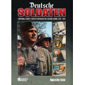 Deutsche Soldaten (Spanish book)