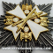 Grand Cross of the Order of the German Eagle Military