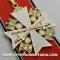 German Eagle Order 3th Class