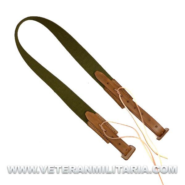 Sling for Russian PPSH 41/43