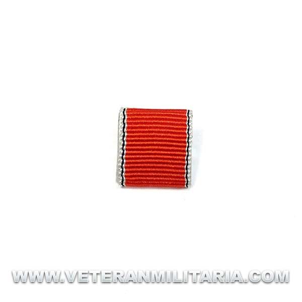 Pasador Medalla de la Anexión de Austria