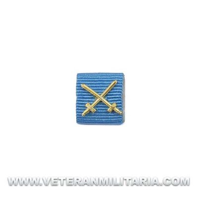 Order of Friedrich Knight Cross 1st/2nd Class with Swords