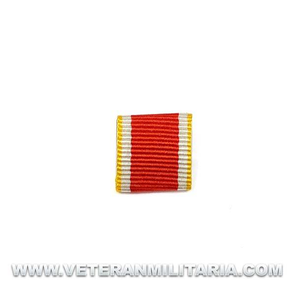 Pasador Medalla