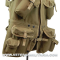 Assault Vest US D-Day