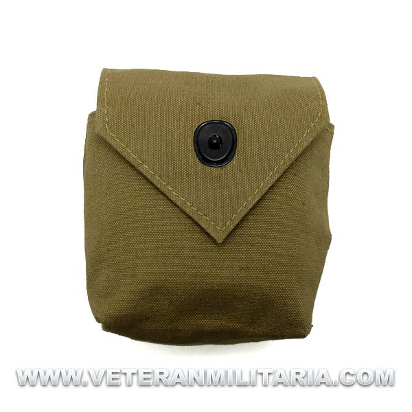 Rigger Ammo pouch