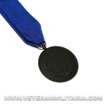 Long Service Award - 4 Years Waffen-SS