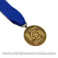 Long Service Award - 8 Years Waffen-SS