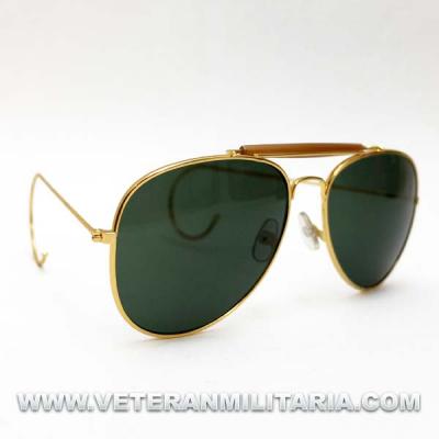 U.S. Pilot Sunglasses
