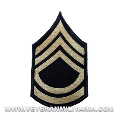 Galon Technical Sergeant