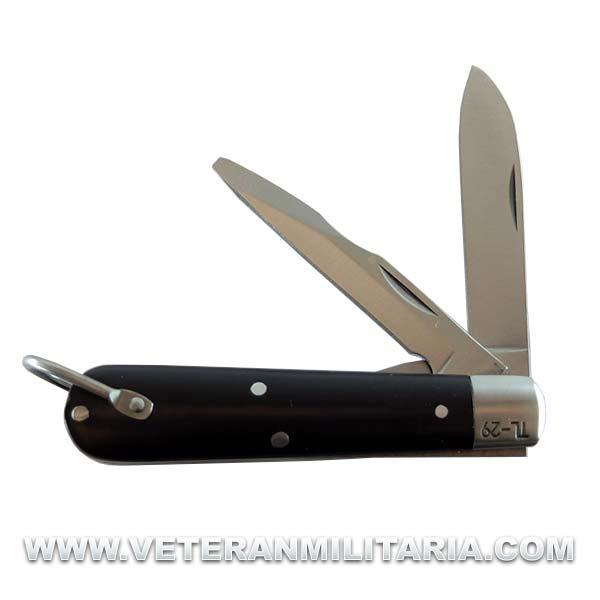 Knife TL-29 U.S.
