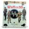 Waffen SS. Los soldados malditos del III Reich