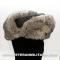 Winter Fur Hat Wehrmacht 1942